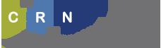 crn-logo-small